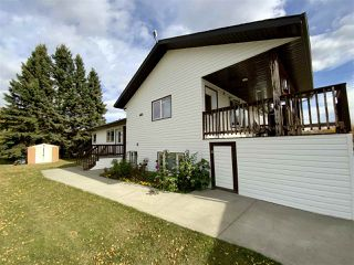 Photo 30: 472080 RGE RD 245: Rural Wetaskiwin County House for sale : MLS®# E4216024
