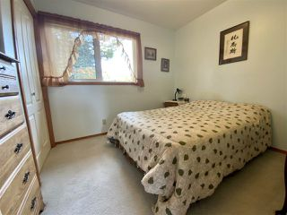 Photo 16: 472080 RGE RD 245: Rural Wetaskiwin County House for sale : MLS®# E4216024