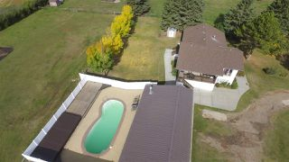 Photo 44: 472080 RGE RD 245: Rural Wetaskiwin County House for sale : MLS®# E4216024