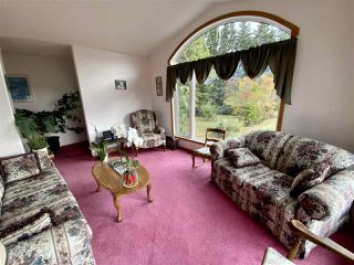 Photo 12: 472080 RGE RD 245: Rural Wetaskiwin County House for sale : MLS®# E4216024