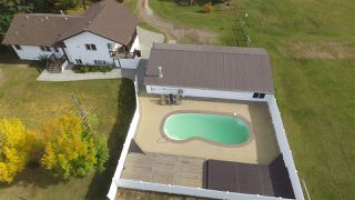 Photo 45: 472080 RGE RD 245: Rural Wetaskiwin County House for sale : MLS®# E4216024