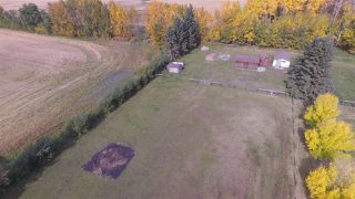 Photo 49: 472080 RGE RD 245: Rural Wetaskiwin County House for sale : MLS®# E4216024