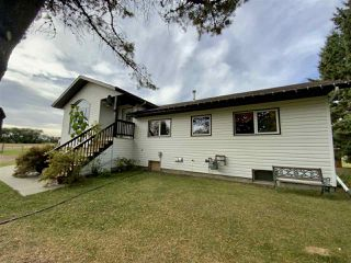 Photo 32: 472080 RGE RD 245: Rural Wetaskiwin County House for sale : MLS®# E4216024