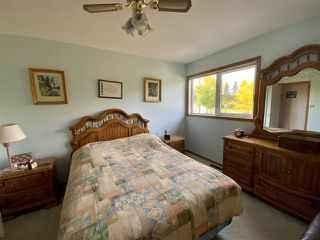 Photo 15: 472080 RGE RD 245: Rural Wetaskiwin County House for sale : MLS®# E4216024
