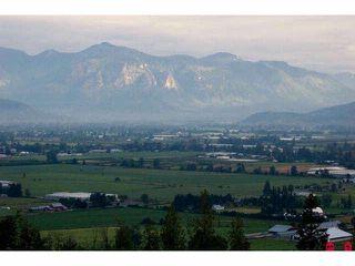 Photo 5: 231 51057 Falls CT in EMERALD RIDGE: Home for sale : MLS®#  H1102946