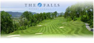 Photo 7: 231 51057 Falls CT in EMERALD RIDGE: Home for sale : MLS®#  H1102946