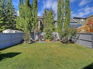 Photo 25: 282 Royal Abbey Court NW in Calgary: Royal Oak Detached for sale : MLS®# A1038817