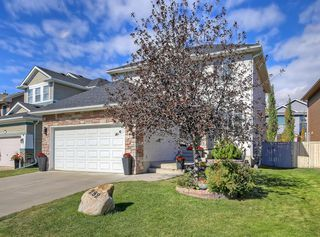 Photo 31: 282 Royal Abbey Court NW in Calgary: Royal Oak Detached for sale : MLS®# A1038817