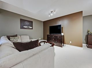 Photo 22: 282 Royal Abbey Court NW in Calgary: Royal Oak Detached for sale : MLS®# A1038817