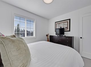 Photo 14: 282 Royal Abbey Court NW in Calgary: Royal Oak Detached for sale : MLS®# A1038817