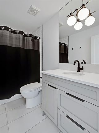 Photo 17: 282 Royal Abbey Court NW in Calgary: Royal Oak Detached for sale : MLS®# A1038817