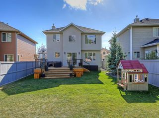 Photo 26: 282 Royal Abbey Court NW in Calgary: Royal Oak Detached for sale : MLS®# A1038817