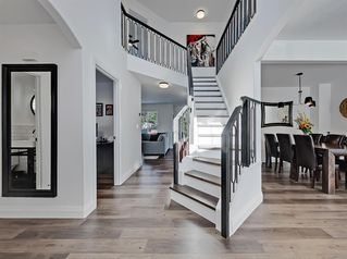 Photo 11: 282 Royal Abbey Court NW in Calgary: Royal Oak Detached for sale : MLS®# A1038817
