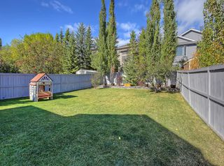 Photo 24: 282 Royal Abbey Court NW in Calgary: Royal Oak Detached for sale : MLS®# A1038817