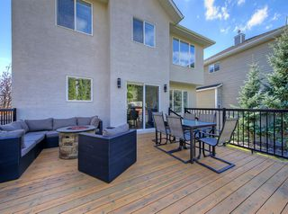 Photo 30: 282 Royal Abbey Court NW in Calgary: Royal Oak Detached for sale : MLS®# A1038817