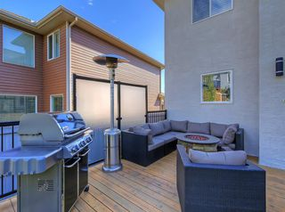 Photo 29: 282 Royal Abbey Court NW in Calgary: Royal Oak Detached for sale : MLS®# A1038817