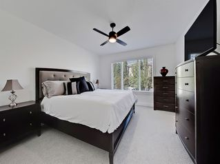 Photo 18: 282 Royal Abbey Court NW in Calgary: Royal Oak Detached for sale : MLS®# A1038817