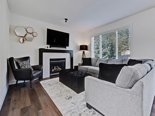 Photo 7: 282 Royal Abbey Court NW in Calgary: Royal Oak Detached for sale : MLS®# A1038817