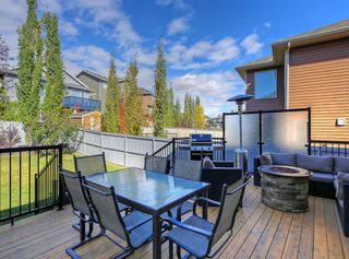 Photo 27: 282 Royal Abbey Court NW in Calgary: Royal Oak Detached for sale : MLS®# A1038817
