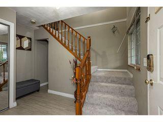 "Photo 4: 9158 156 Street in Surrey: Fleetwood Tynehead House for sale in ""Fleetwood"" : MLS®# R2507584"