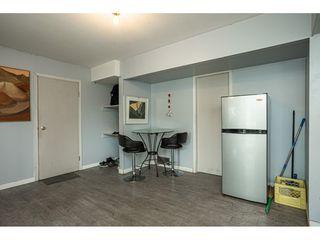 "Photo 27: 9158 156 Street in Surrey: Fleetwood Tynehead House for sale in ""Fleetwood"" : MLS®# R2507584"