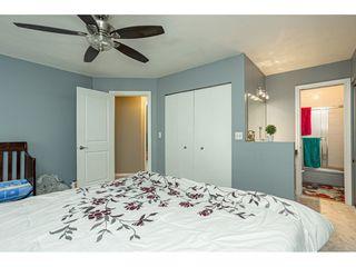 "Photo 19: 9158 156 Street in Surrey: Fleetwood Tynehead House for sale in ""Fleetwood"" : MLS®# R2507584"