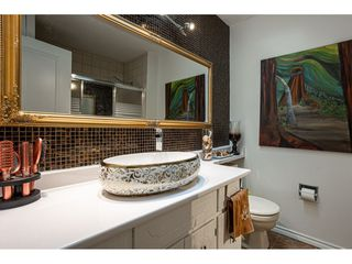 "Photo 25: 9158 156 Street in Surrey: Fleetwood Tynehead House for sale in ""Fleetwood"" : MLS®# R2507584"