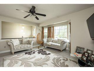 "Photo 9: 9158 156 Street in Surrey: Fleetwood Tynehead House for sale in ""Fleetwood"" : MLS®# R2507584"