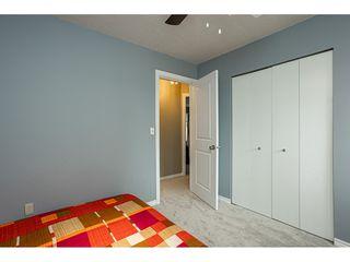 "Photo 24: 9158 156 Street in Surrey: Fleetwood Tynehead House for sale in ""Fleetwood"" : MLS®# R2507584"