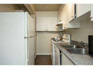 "Photo 33: 9158 156 Street in Surrey: Fleetwood Tynehead House for sale in ""Fleetwood"" : MLS®# R2507584"