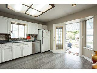 "Photo 14: 9158 156 Street in Surrey: Fleetwood Tynehead House for sale in ""Fleetwood"" : MLS®# R2507584"
