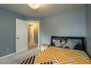 "Photo 22: 9158 156 Street in Surrey: Fleetwood Tynehead House for sale in ""Fleetwood"" : MLS®# R2507584"