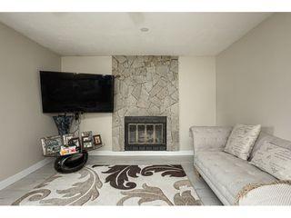 "Photo 6: 9158 156 Street in Surrey: Fleetwood Tynehead House for sale in ""Fleetwood"" : MLS®# R2507584"