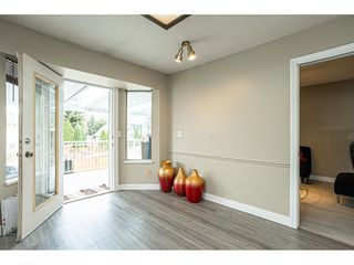 "Photo 15: 9158 156 Street in Surrey: Fleetwood Tynehead House for sale in ""Fleetwood"" : MLS®# R2507584"