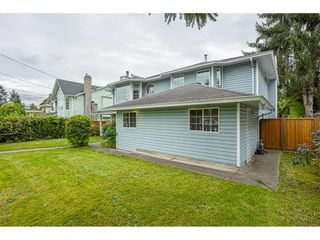 "Photo 3: 9158 156 Street in Surrey: Fleetwood Tynehead House for sale in ""Fleetwood"" : MLS®# R2507584"