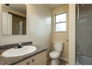 "Photo 36: 9158 156 Street in Surrey: Fleetwood Tynehead House for sale in ""Fleetwood"" : MLS®# R2507584"