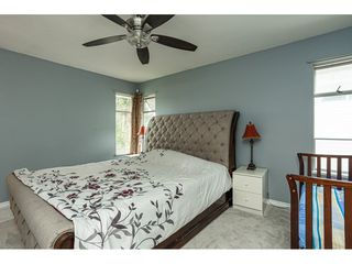 "Photo 17: 9158 156 Street in Surrey: Fleetwood Tynehead House for sale in ""Fleetwood"" : MLS®# R2507584"