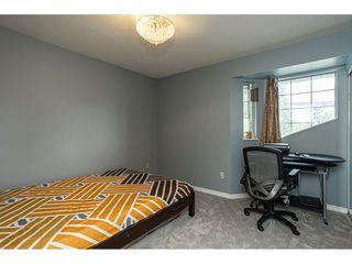 "Photo 21: 9158 156 Street in Surrey: Fleetwood Tynehead House for sale in ""Fleetwood"" : MLS®# R2507584"
