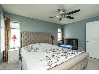 "Photo 18: 9158 156 Street in Surrey: Fleetwood Tynehead House for sale in ""Fleetwood"" : MLS®# R2507584"