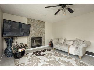 "Photo 7: 9158 156 Street in Surrey: Fleetwood Tynehead House for sale in ""Fleetwood"" : MLS®# R2507584"