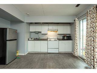 "Photo 26: 9158 156 Street in Surrey: Fleetwood Tynehead House for sale in ""Fleetwood"" : MLS®# R2507584"