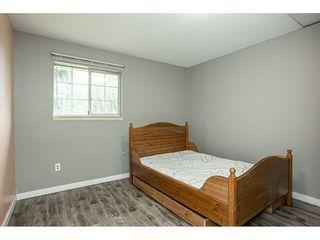 "Photo 35: 9158 156 Street in Surrey: Fleetwood Tynehead House for sale in ""Fleetwood"" : MLS®# R2507584"