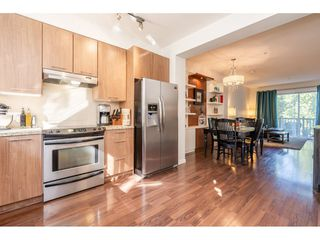 Photo 15: 7 2418 AVON PLACE in Port Coquitlam: Riverwood Townhouse for sale : MLS®# R2494801