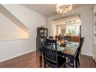 Photo 10: 7 2418 AVON PLACE in Port Coquitlam: Riverwood Townhouse for sale : MLS®# R2494801