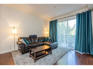 Photo 8: 7 2418 AVON PLACE in Port Coquitlam: Riverwood Townhouse for sale : MLS®# R2494801