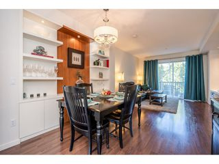 Photo 11: 7 2418 AVON PLACE in Port Coquitlam: Riverwood Townhouse for sale : MLS®# R2494801