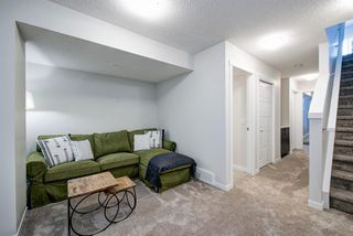 Photo 28: 125 Chinook Gate Boulevard SW: Airdrie Row/Townhouse for sale : MLS®# A1047739
