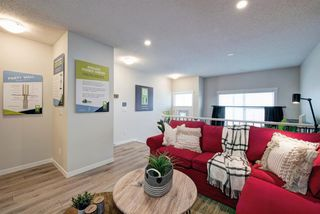 Photo 9: 125 Chinook Gate Boulevard SW: Airdrie Row/Townhouse for sale : MLS®# A1047739