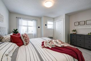 Photo 19: 125 Chinook Gate Boulevard SW: Airdrie Row/Townhouse for sale : MLS®# A1047739