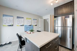 Photo 15: 125 Chinook Gate Boulevard SW: Airdrie Row/Townhouse for sale : MLS®# A1047739